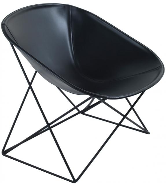 Popsi lema butaca milia shop - Butaca chaise longue ...