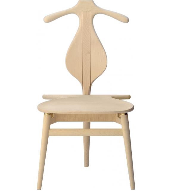 PP250 Valet Chair PP Stuhl