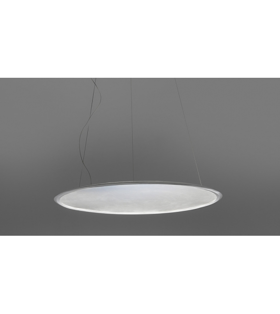 Discovery Artemide Suspension Lamp
