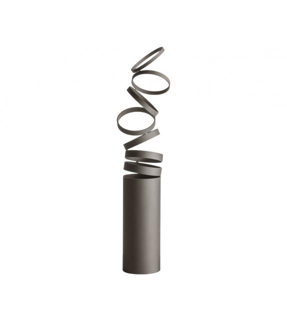 Decomposé Artemide Table Lamp