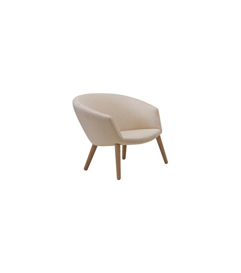 möbler online shop