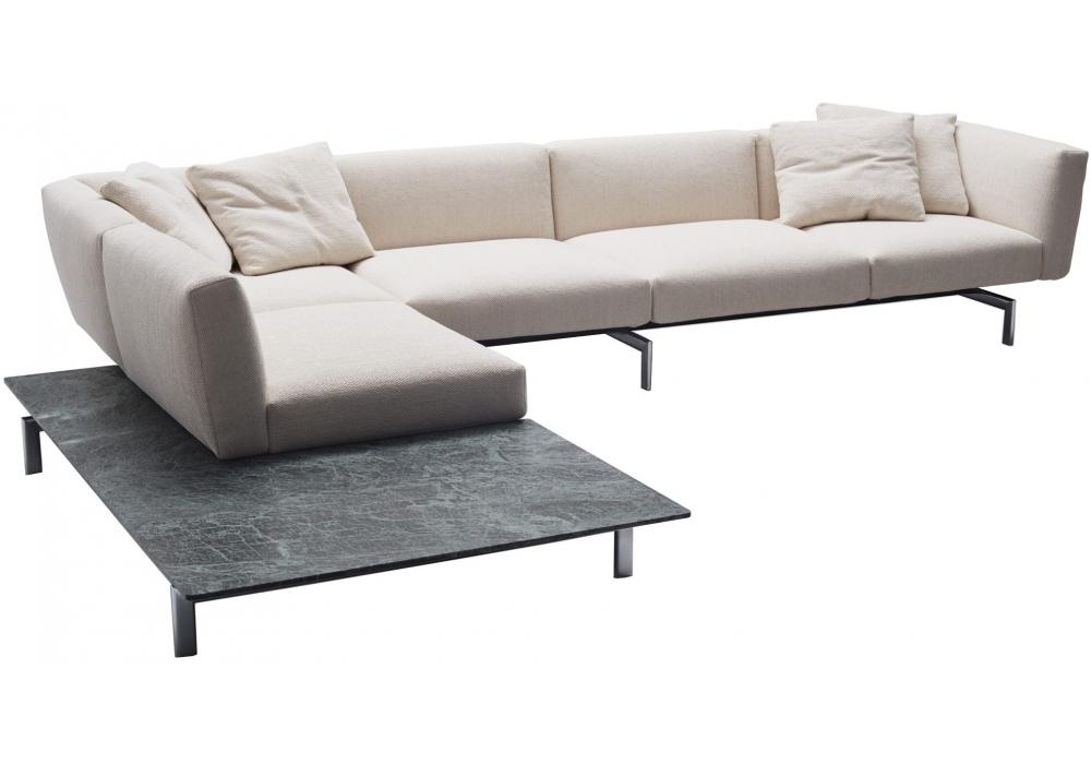avio knoll canap milia shop. Black Bedroom Furniture Sets. Home Design Ideas