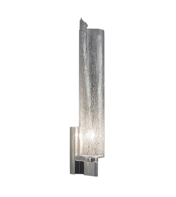Frame Terzani Wall Lamp