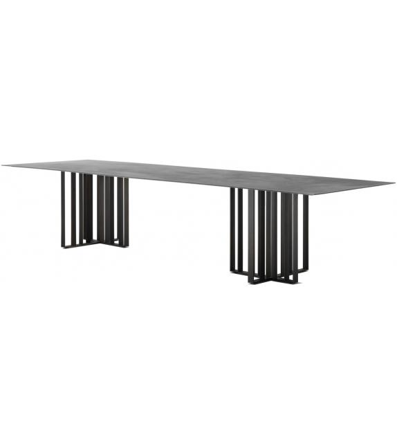 Shade Lema Table