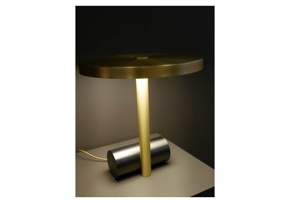 Calee Cvl Luminaires Lampe De Table Milia Shop