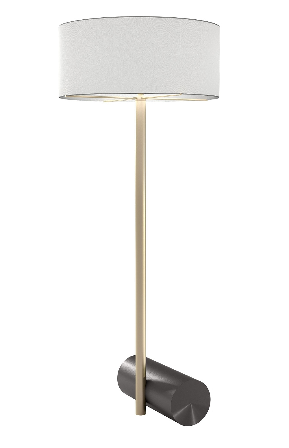 hotte luminaire good hotte luminaire with hotte luminaire good hotte luminaire with hotte. Black Bedroom Furniture Sets. Home Design Ideas