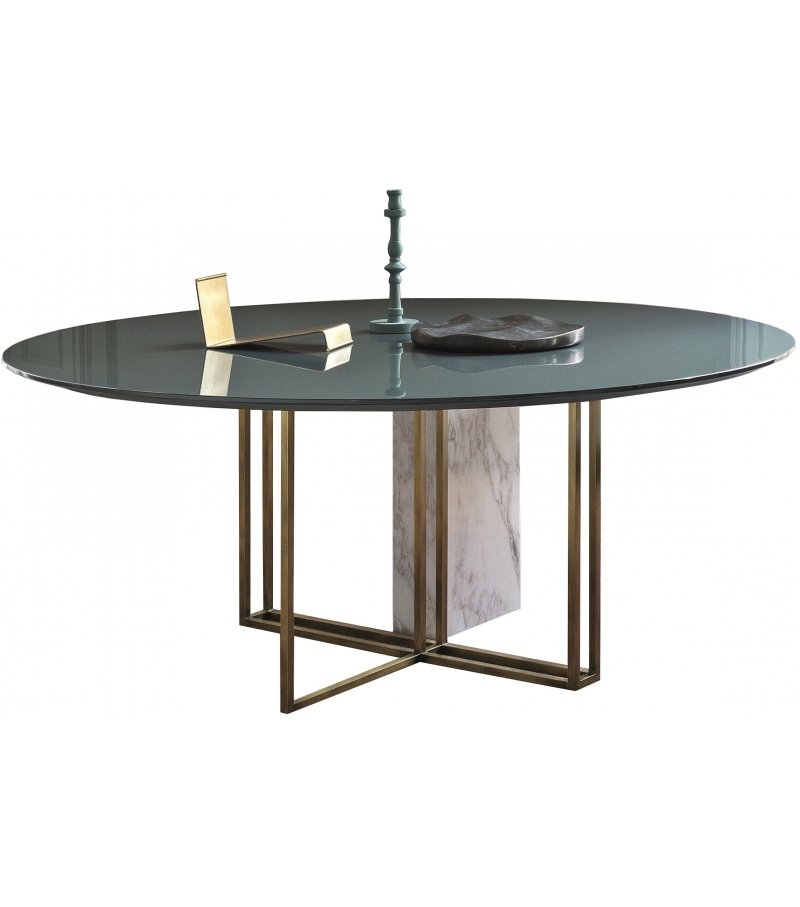 Plinto XW Meridiani Table Milia Shop : plinto xw meridiani table from www.miliashop.com size 800 x 907 jpeg 164kB