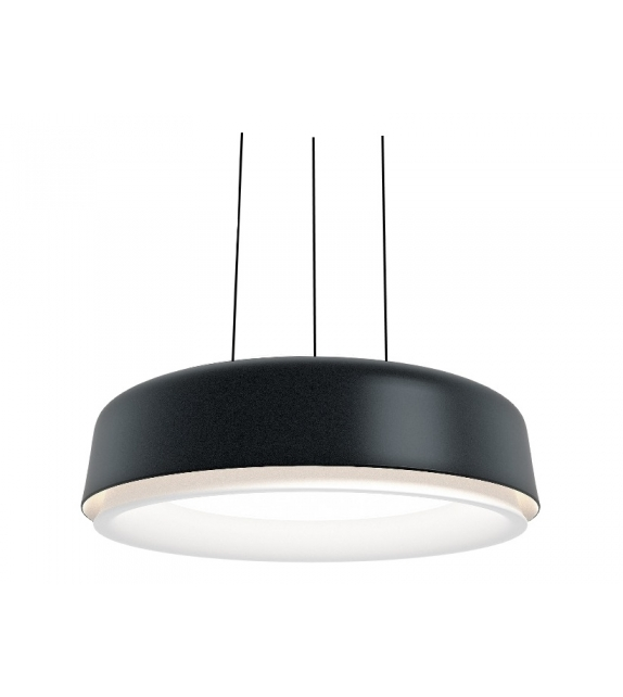 LP Grand Louis Poulsen Suspension Lamp