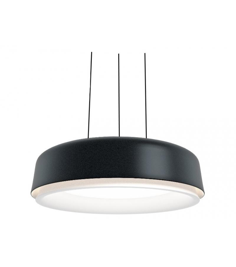 lp grand louis poulsen suspension lamp milia shop. Black Bedroom Furniture Sets. Home Design Ideas