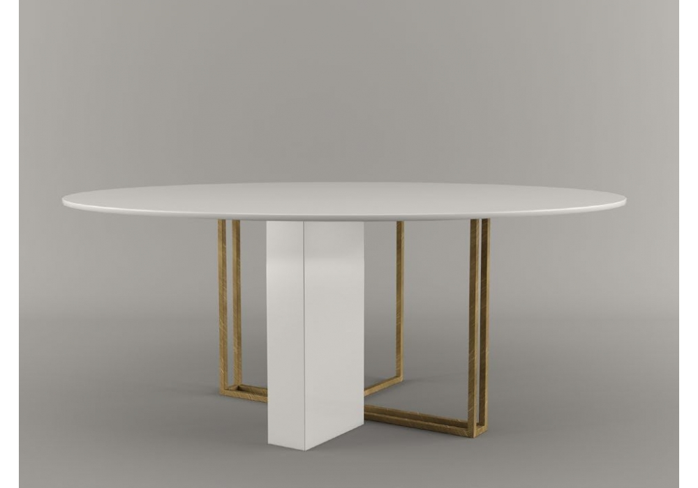 Plinto ZK Meridiani Table Milia Shop : plinto zk meridiani table from www.miliashop.com size 1000 x 700 jpeg 149kB