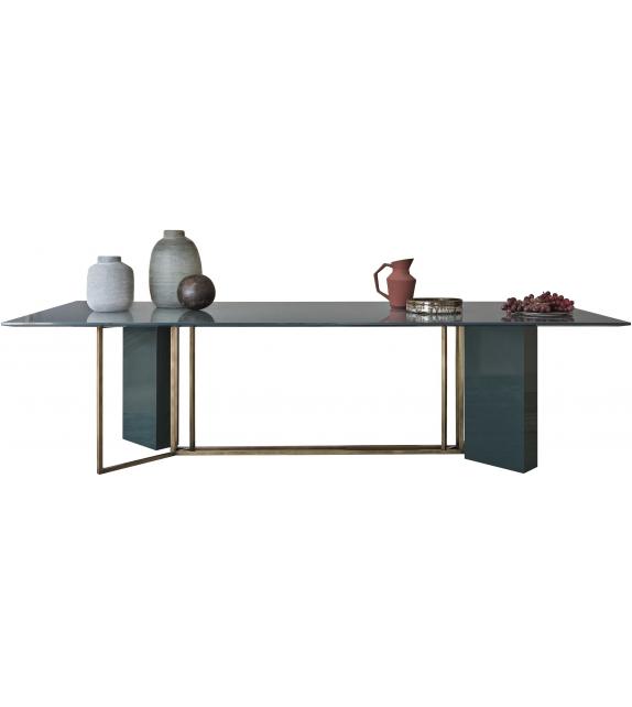Plinto Y2W Meridiani Tisch