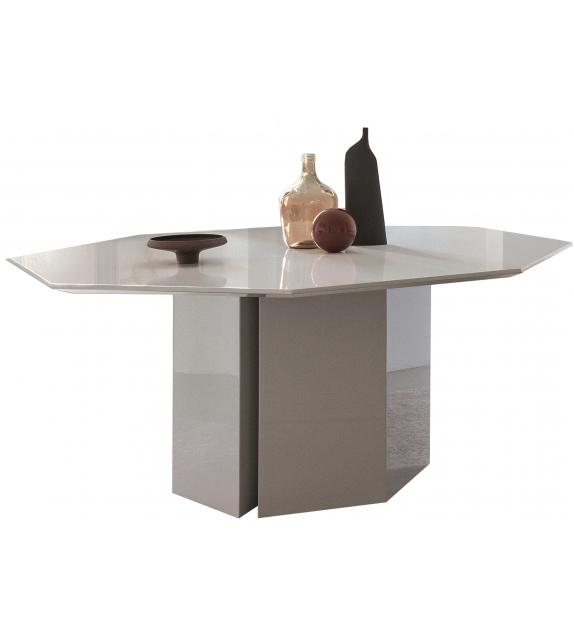 Tische milia shop for Tischdesign andrea