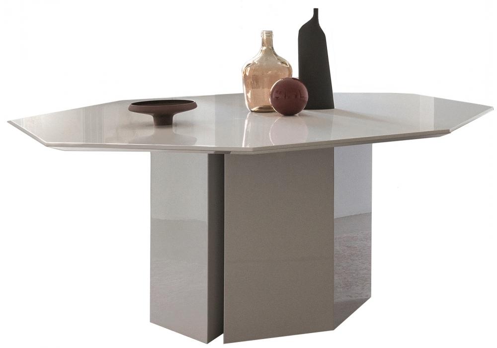 Plinto 2k Meridiani Table Milia