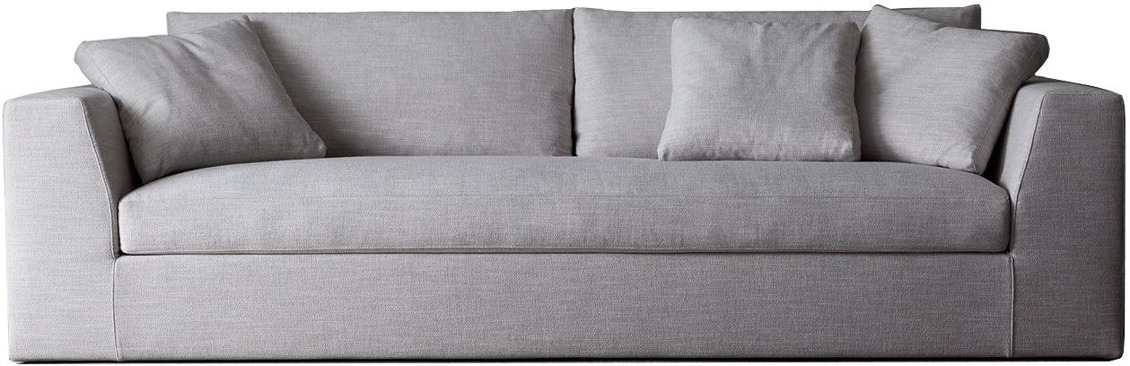 Groovy Louis Small Meridiani Sofa Machost Co Dining Chair Design Ideas Machostcouk