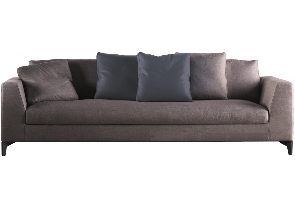 louis up meridiani sofa milia shop. Black Bedroom Furniture Sets. Home Design Ideas