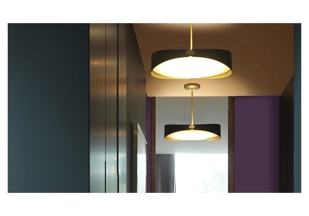 Luminaire Suspension Amazing Salon Suspension Salon Frais Achat