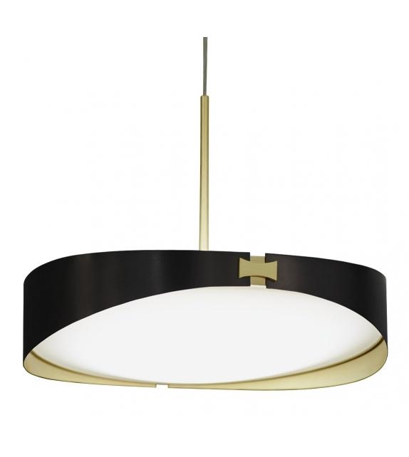 Ring CVL Luminaires Suspension Lamp