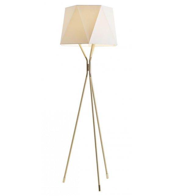 cvl luminaires in vendita online milia shop. Black Bedroom Furniture Sets. Home Design Ideas