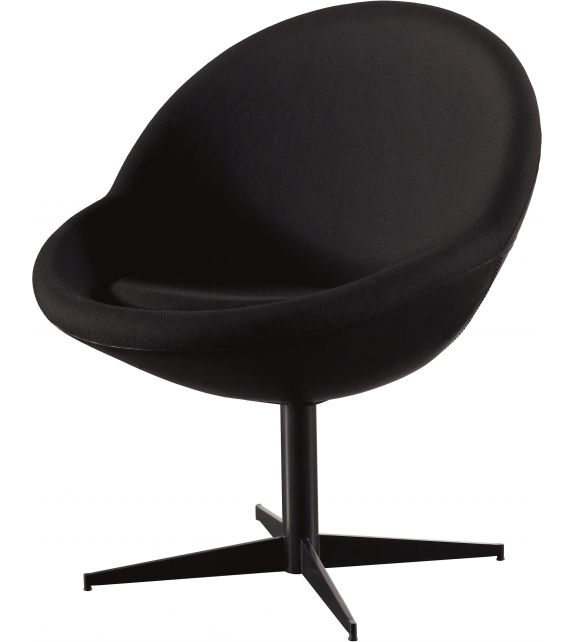 Jo Meridiani Small Armchair
