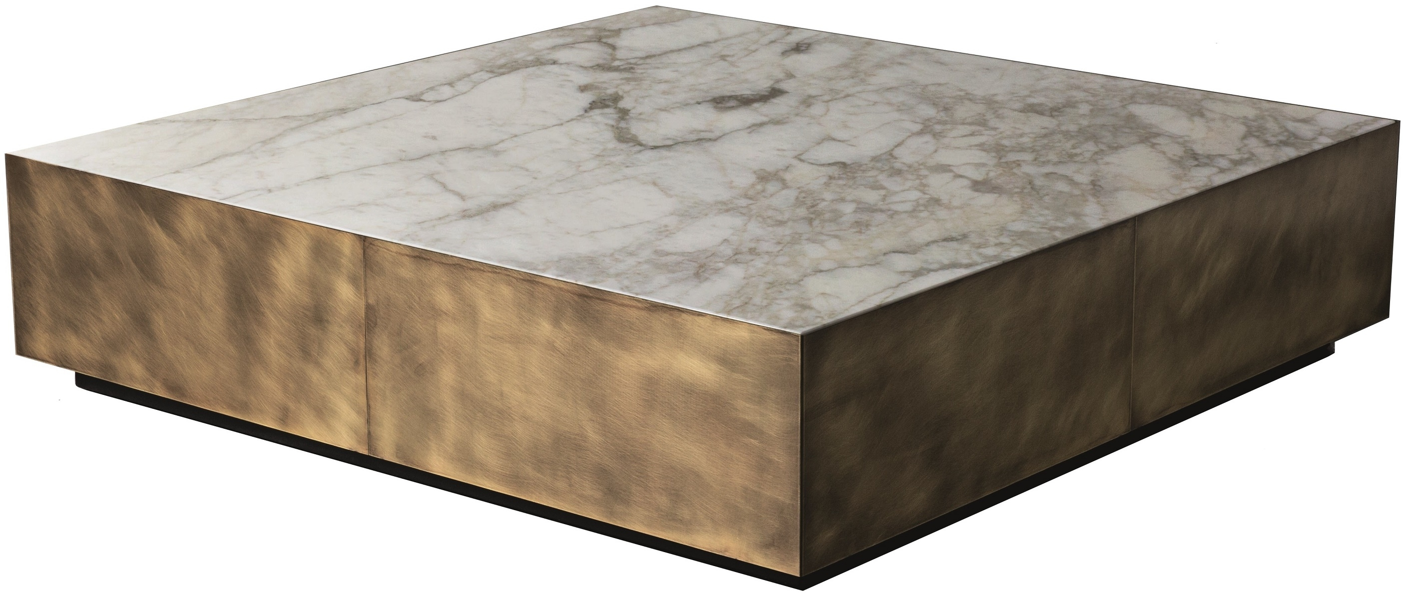 belt meridiani coffee table Top Result 50 Inspirational Standard Coffee Table Height Picture 2017 Uqw1