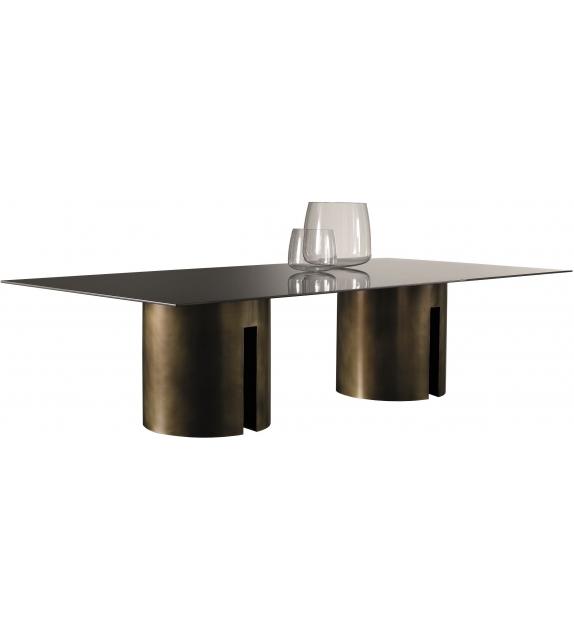 Gong Meridiani Table