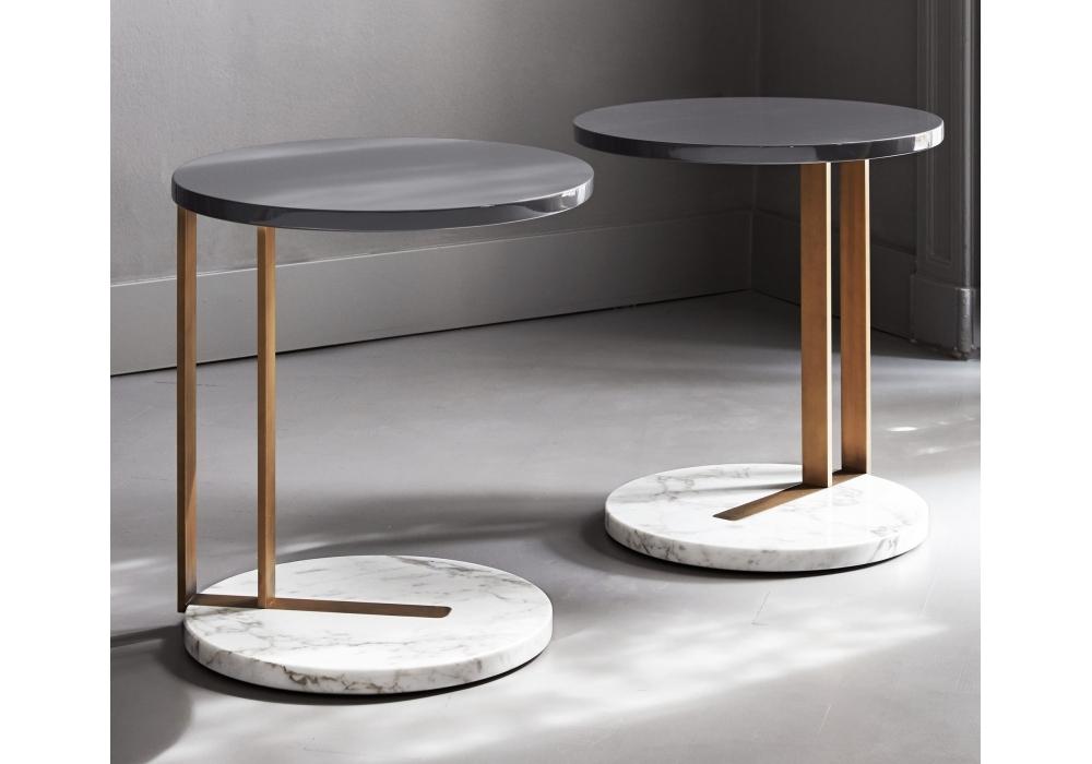Ralf Meridiani Side Table Milia Shop