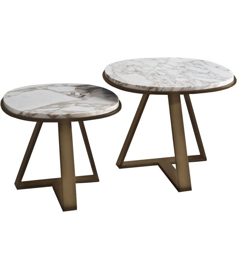 Judd Editions Shine Meridiani Coffee Table Milia Shop