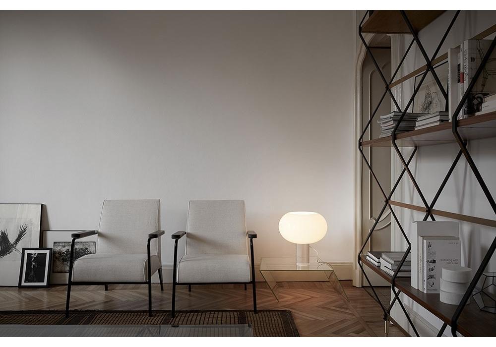 Wonderful Buds 2 Foscarini Table Lamp. U2039 U203a