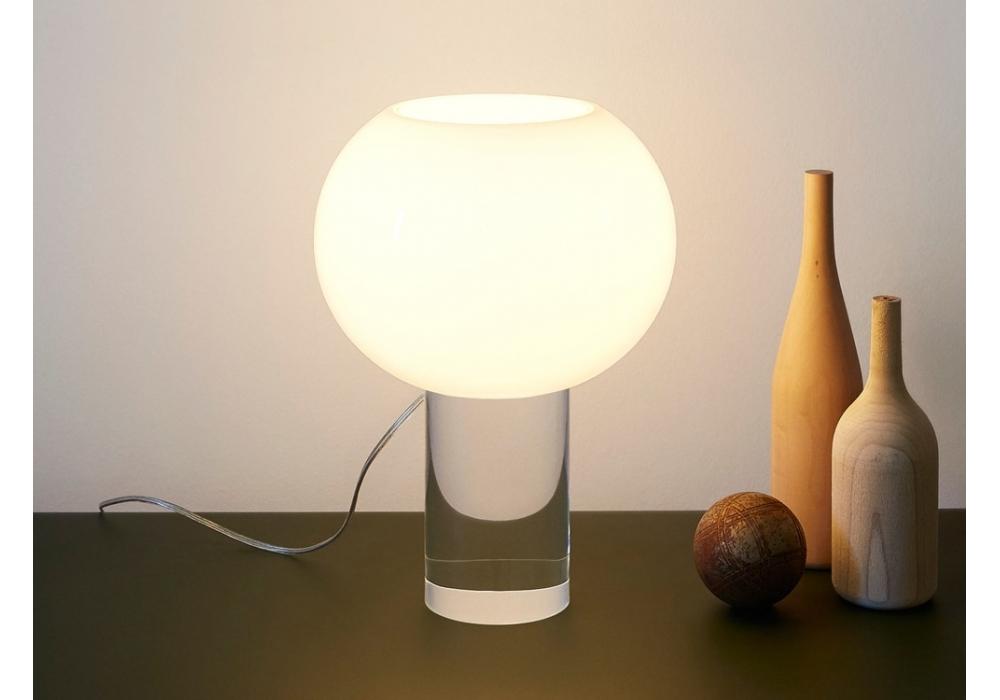 Lampen Foscarini Caboche : Foscarini licht kreationen aus venedig westwing