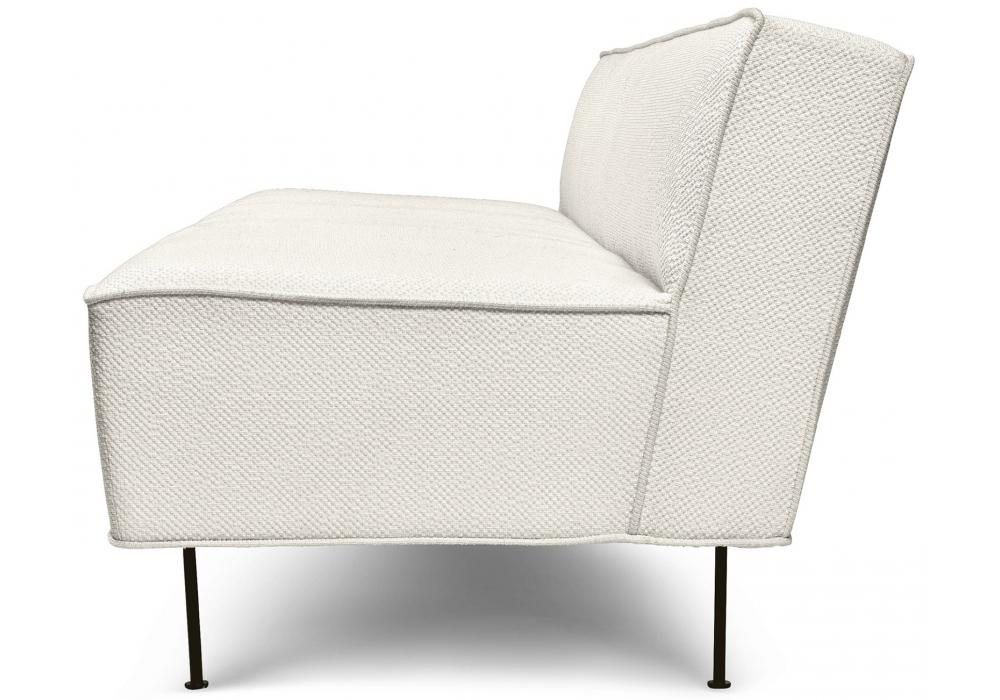 Modern Line Gubi Sofa