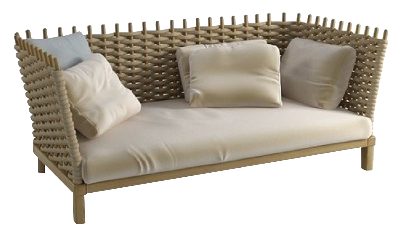runde sofas fabulous runde sofas modern in szene setzen beispiele with runde sofas affordable. Black Bedroom Furniture Sets. Home Design Ideas