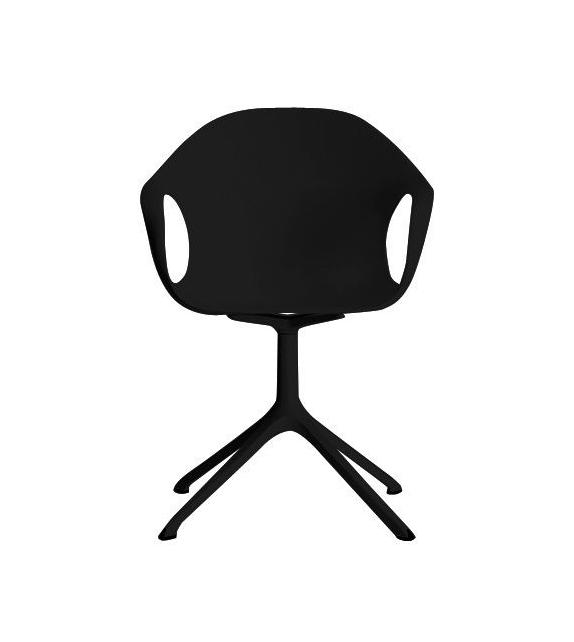 kristalia zu verkaufen online 2 milia shop. Black Bedroom Furniture Sets. Home Design Ideas