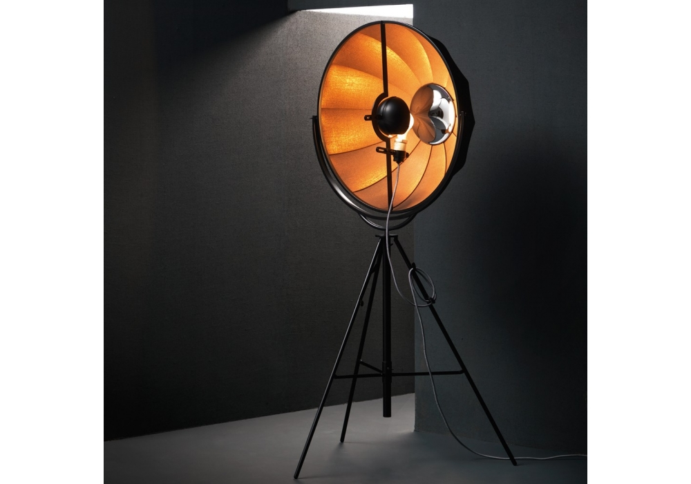 Pallucco Design Outlet.Fortuny Pallucco Floor Lamp Milia Shop