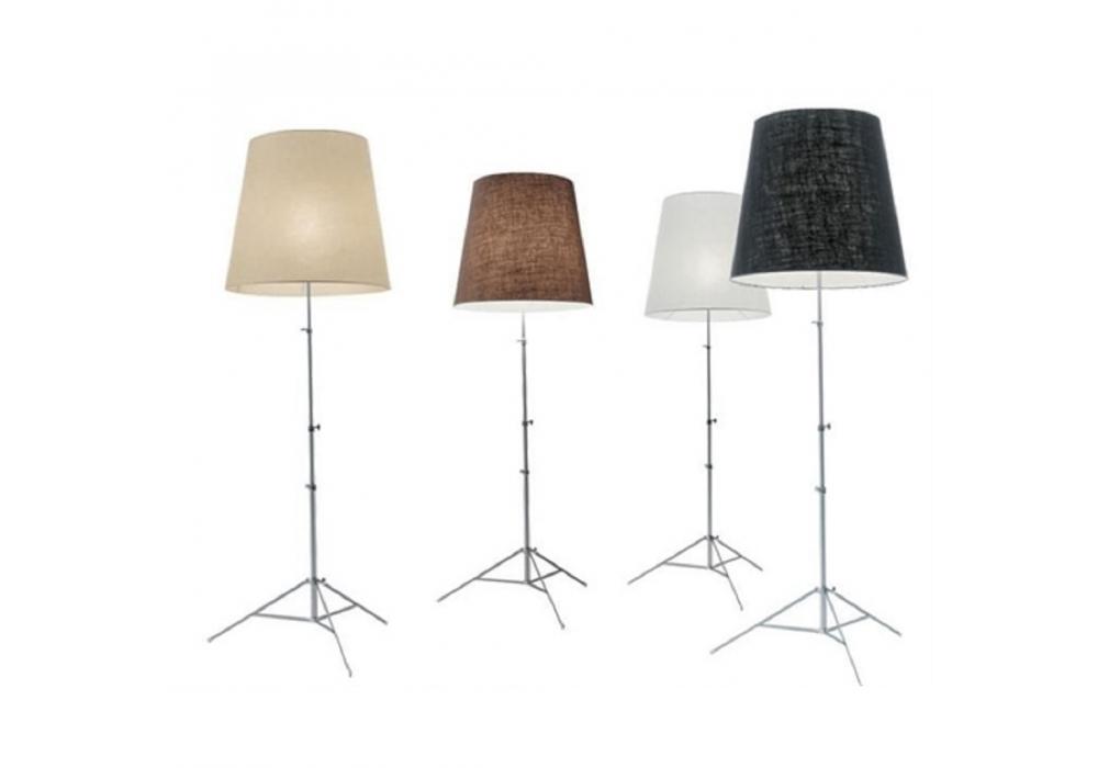 pallucco lighting. Baby Gilda Pallucco Floor Lamp Pallucco Lighting