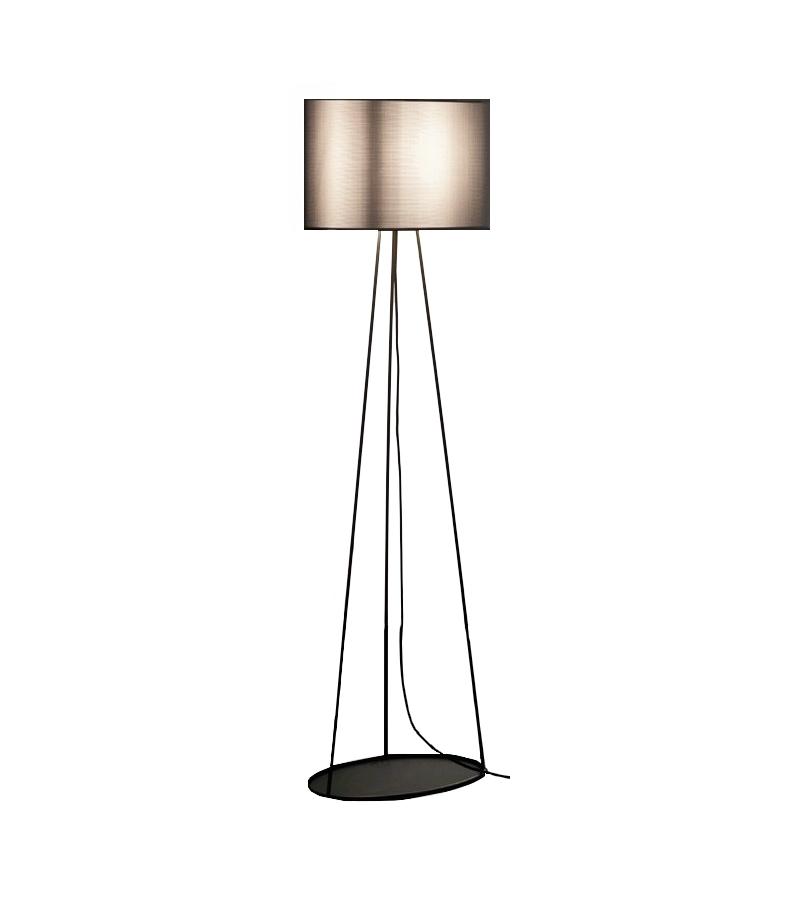pallucco lighting. Orly Pallucco Floor Lamp Lighting .