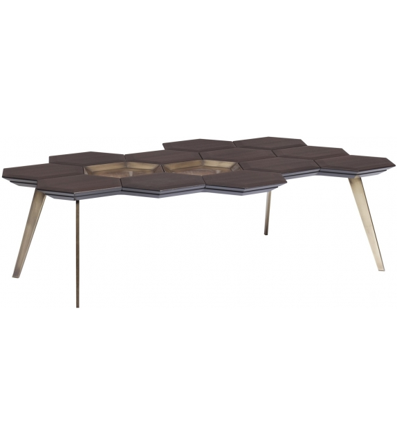 Icy Enne Table Basse
