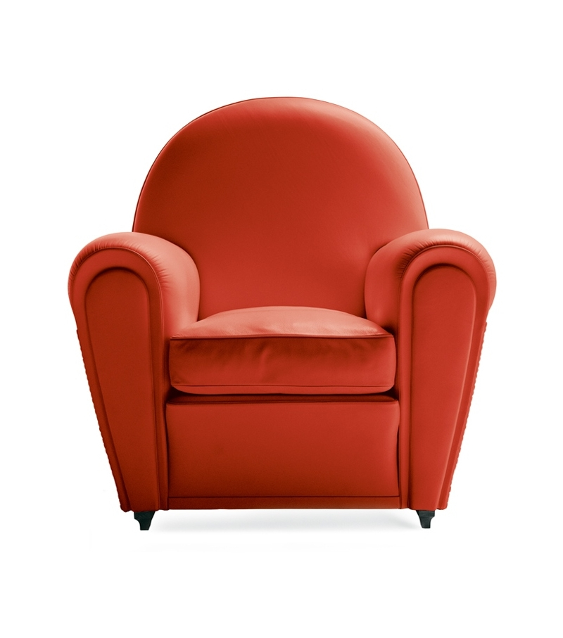 vanity fair fauteuil poltrona frau milia shop. Black Bedroom Furniture Sets. Home Design Ideas