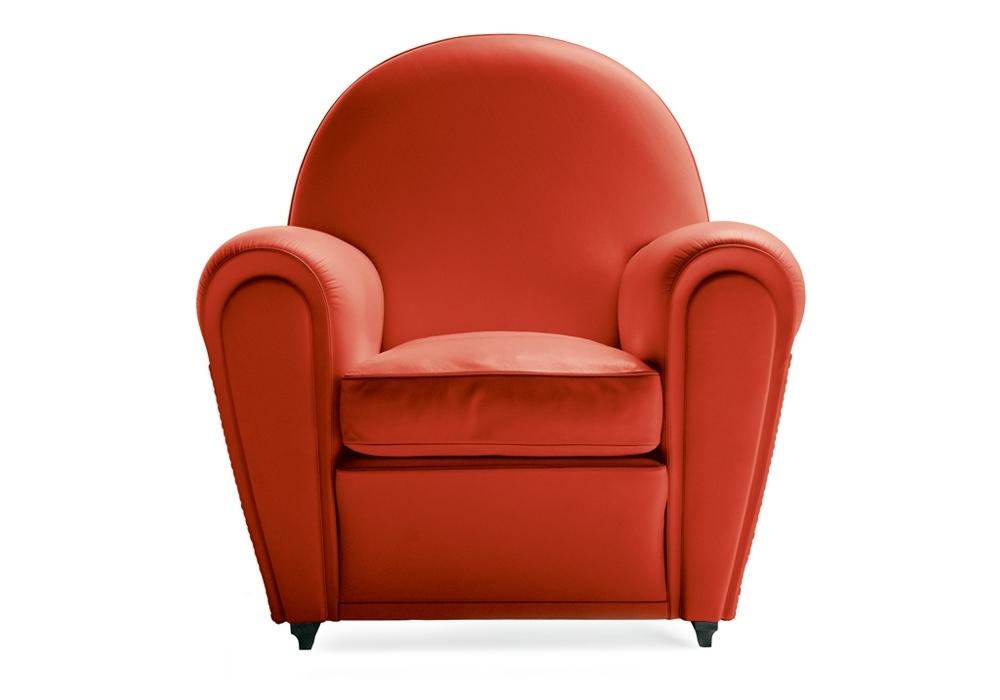 poltrona frau america 39 s best lifechangers. Black Bedroom Furniture Sets. Home Design Ideas