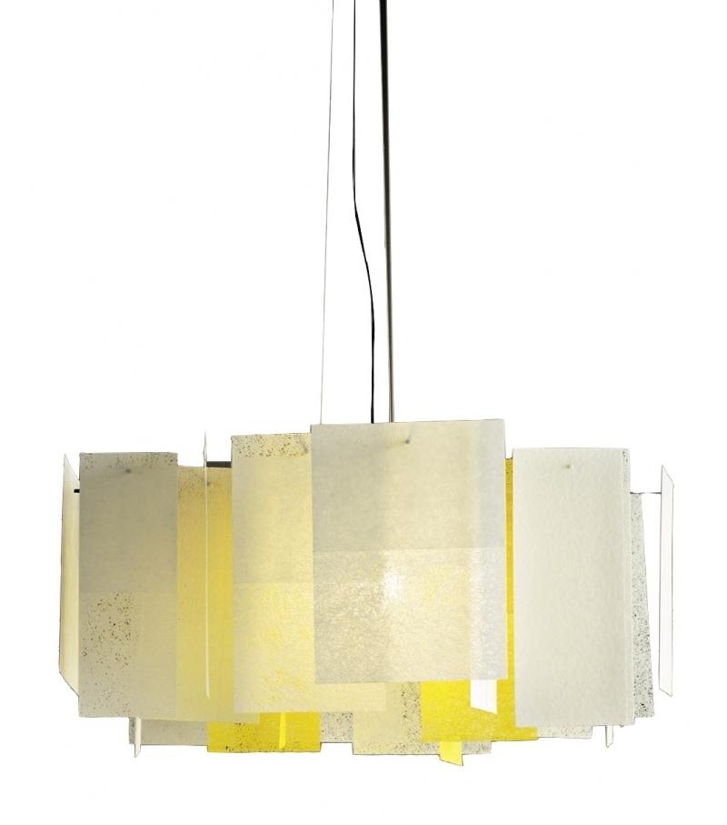 pallucco lighting. Alexandra Pallucco Suspension Lamp Pallucco Lighting W
