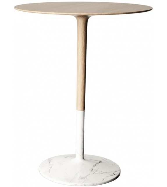 Icona Enne Occasional Table