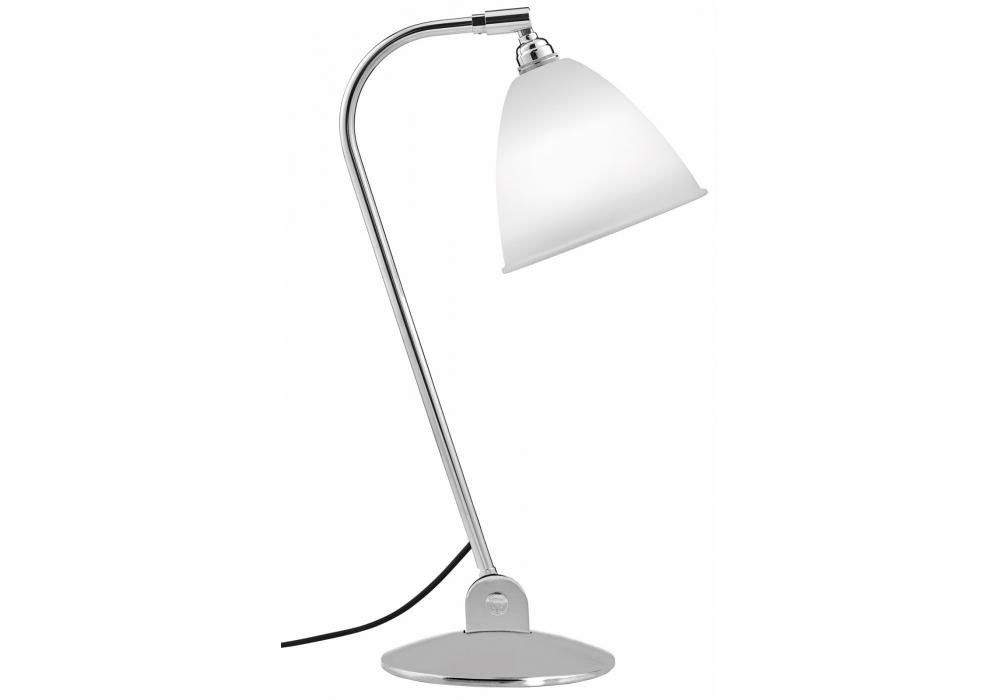 Bestlite BL2 Gubi Lampe de Table Milia Shop