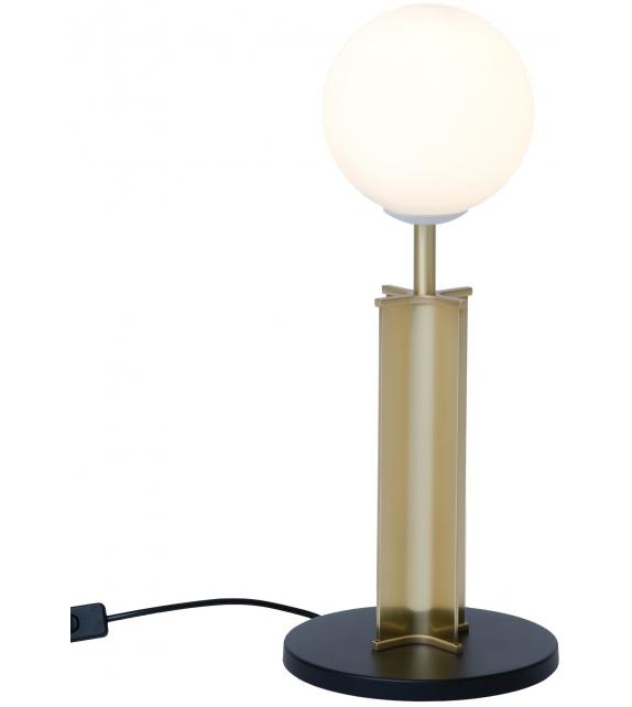 Column Atelier Areti Table Lamp
