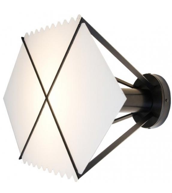 Black Hole Atelier Areti Wall Lamp