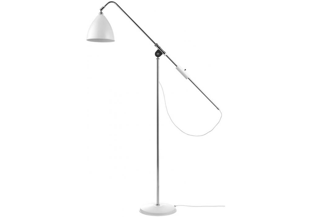 Bestlite BL4 Gubi Floor Lamp - Milia Shop