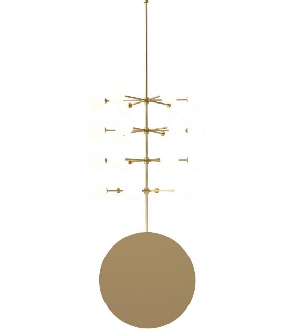 Epic 3 Atelier Areti Pendand Lamp