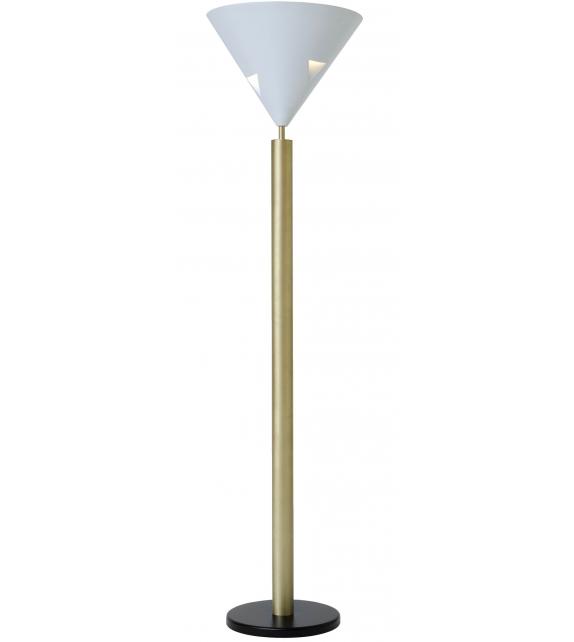T Series Atelier Areti Floor Lamp