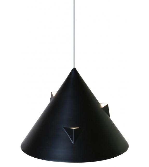 T Series Atelier Areti Pendant Lamp