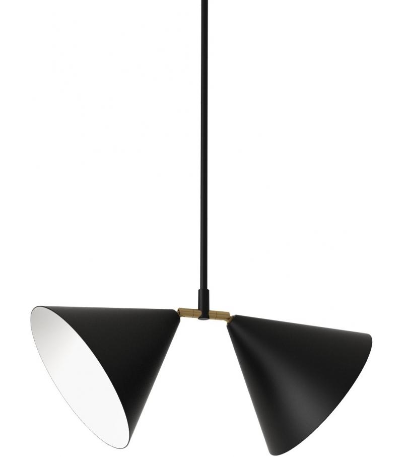 Double atelier areti pendant lamp milia shop double atelier areti pendant lamp aloadofball Gallery