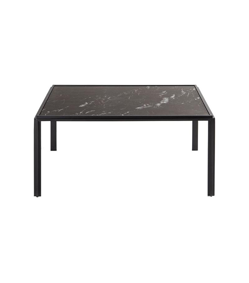 jan molteni c coffee table milia shop. Black Bedroom Furniture Sets. Home Design Ideas