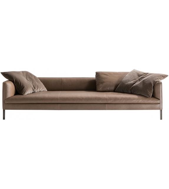 Molteni c for sale online 2 milia shop - Sofas granfort precios ...